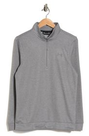 UNDER ARMOUR Storm 1/4 Zip Layer Pullover