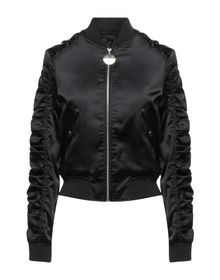 GUESS - Bomber