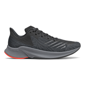Men's New Balance Fuelcell Prism Running Shoe