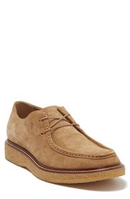 TODS Tod's Progetto Leather Moccasin (Men)