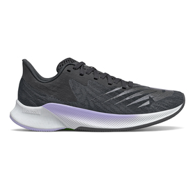 Women's New Balance Fuelcell Prism Running Shoe