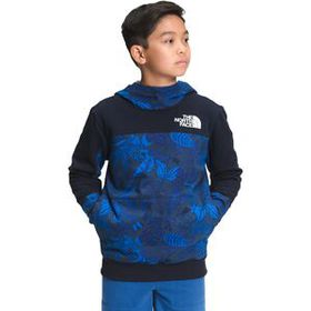 The North Face The North FaceStreet Logo Pullover