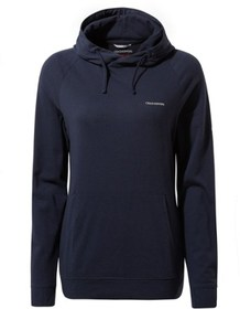 Craghoppers Insect Shield Alandra Hooded Top - Wom