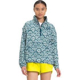 The North Face The North FacePrinted Class V Pullo