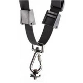 Movo Photo MP-SS4 Rapid Camera Sling Strap with Pa