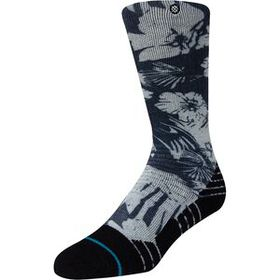 Stance StanceTropic Chill Sock - Kids'
