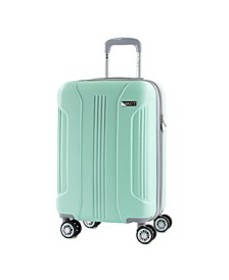 Denali S 20 in. Carry-On Anti-Theft Expandable Spi