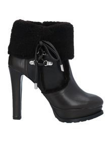 MOSCHINO CHEAP AND CHIC - Ankle boot