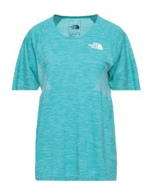 THE NORTH FACE - Athletic tops