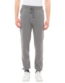 HERITAGE - Casual pants