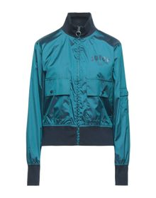 JUICY COUTURE - Bomber
