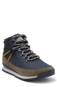 THE NORTH FACE Back-To-Berkeley Mid Hiking Boot (M