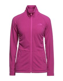 THE NORTH FACE - Athletic sweatshirts