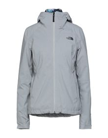 THE NORTH FACE - Jacket