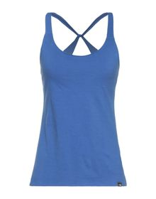 THE NORTH FACE - Tank top