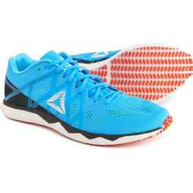 Reebok Floatride Run Fast Pro Running Shoes (For M