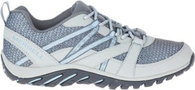 Merrell Riverbed 3 Shoes - Women's