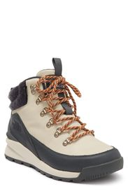 THE NORTH FACE Back To Berkeley Mid Waterproof Boo