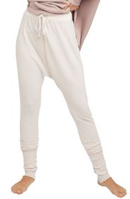 FREE PEOPLE Cozy All Day Harem Leggings