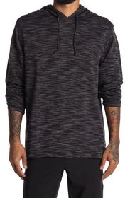 TOMMY BAHAMA Captiva Wave Pullover Hoodie