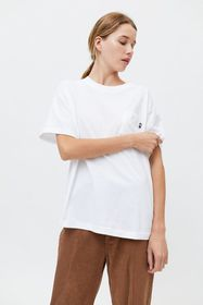 The North Face Relaxed Pocket Tee