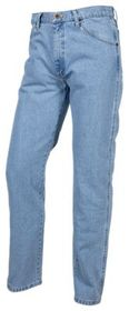 Cabela's Roughneck Traditional Jeans for Men