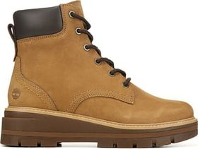 Women's Cheyenne Valley Mid Lace Up Boot