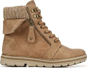 Women's Kaylee Lace Up Hiking Boot