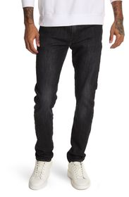 7 FOR ALL MANKIND Adrien Slim Tapered Jeans