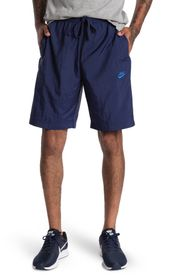 NIKE NSW Lined Core Track Shorts