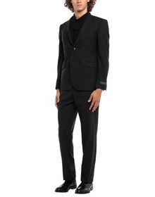 COSTUME NATIONAL - Suits