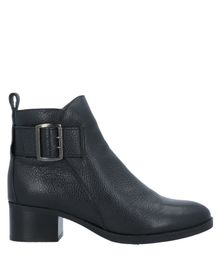 CLARKS - Ankle boot