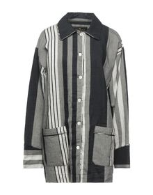 VIVIENNE WESTWOOD ANGLOMANIA - Striped shirt