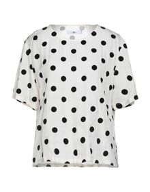 7 FOR ALL MANKIND - Blouse
