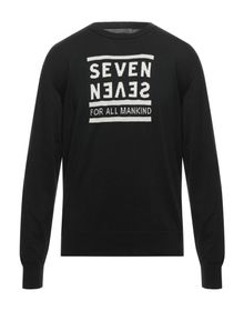 7 FOR ALL MANKIND - Sweater