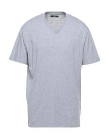 7 FOR ALL MANKIND - T-shirt