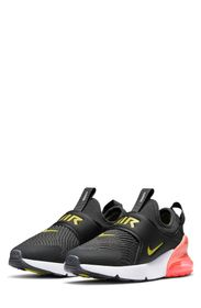 NIKE Air Max Extreme Sneaker (Baby, Walker, Toddle