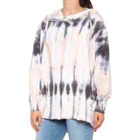 Young Fabulous & Broke Everly Hoodie (For Women) i