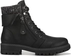 Women's Mandy Lace Up Boot