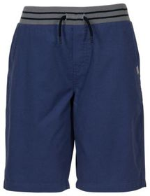 Bass Pro Shops Knit Waist Shorts for Toddlers or K