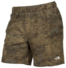 The North Face Class V Shorts for Men