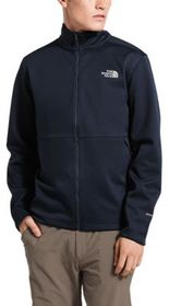 The North Face Apex Canyonwall Jacket for Men