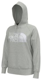The North Face Half Dome Pullover Long-Sleeve Hood