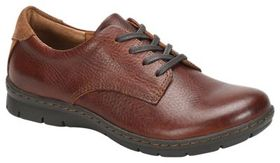 Born Angel Lace Oxford Lace-Up Shoes for Ladies