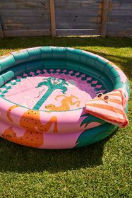 FUNBOY Staycation Mini Inflatable Pool