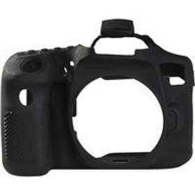 Slinger Silicone Camera Skin for Canon 90D