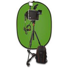 Padcaster All-in-One Mobile Production Studio for