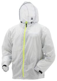 frogg toggs Xtreme Lite Jacket for Men