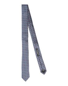 DOLCE & GABBANA - Ties and bow ties
