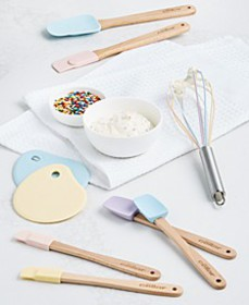 9-Pc. Kitchen Tool Set, Created for Macy's